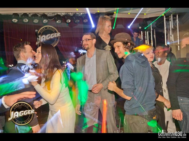 https://www.gaesteliste030.de/Partyfoto #132 Jagger Berlin Berlin vom 18.12.2013
