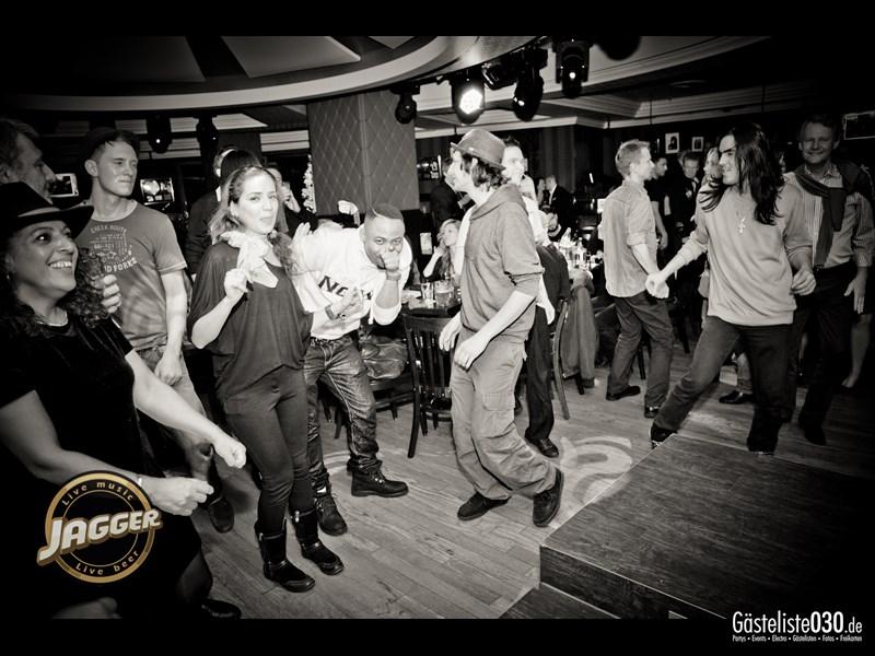 https://www.gaesteliste030.de/Partyfoto #81 Jagger Berlin Berlin vom 18.12.2013