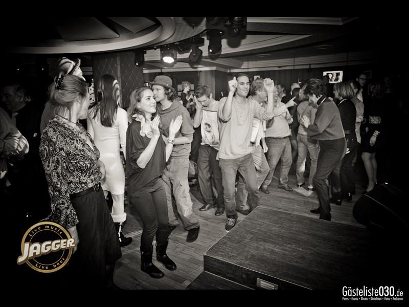 https://www.gaesteliste030.de/Partyfoto #72 Jagger Berlin Berlin vom 18.12.2013