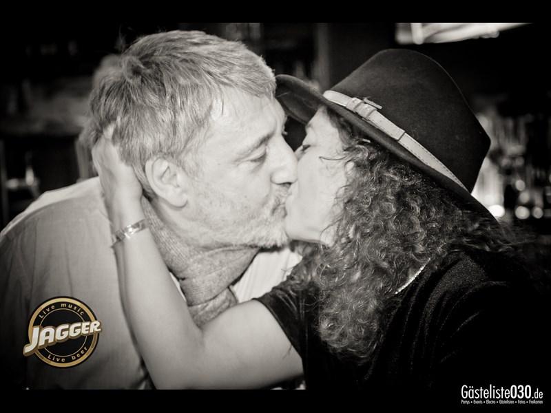 https://www.gaesteliste030.de/Partyfoto #49 Jagger Berlin Berlin vom 18.12.2013