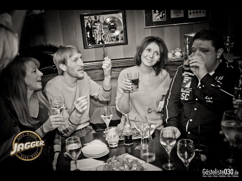 https://www.gaesteliste030.de/Partyfoto #122 Jagger Berlin Berlin vom 18.12.2013