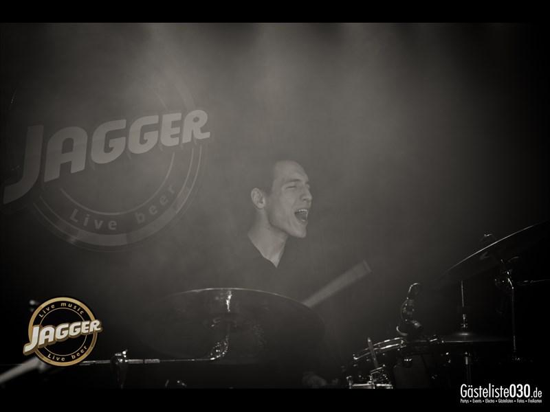 https://www.gaesteliste030.de/Partyfoto #21 Jagger Berlin Berlin vom 18.12.2013