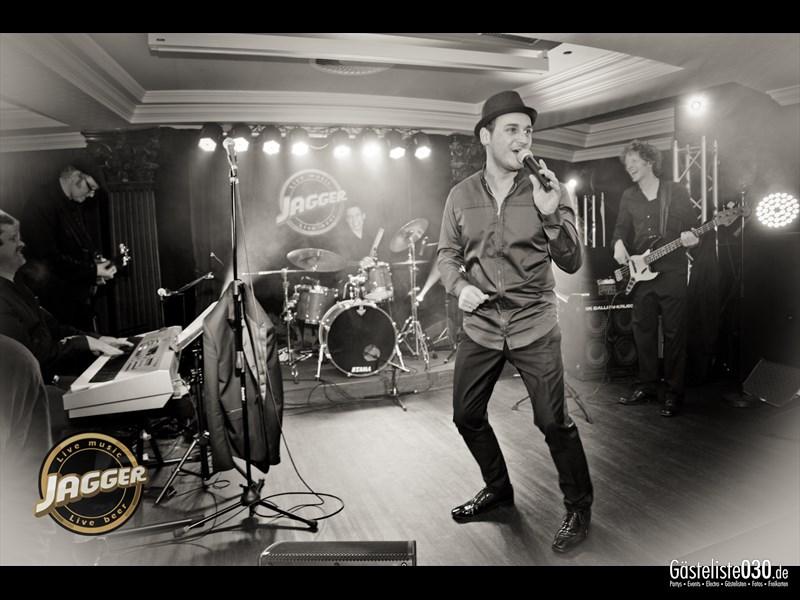 https://www.gaesteliste030.de/Partyfoto #141 Jagger Berlin Berlin vom 18.12.2013