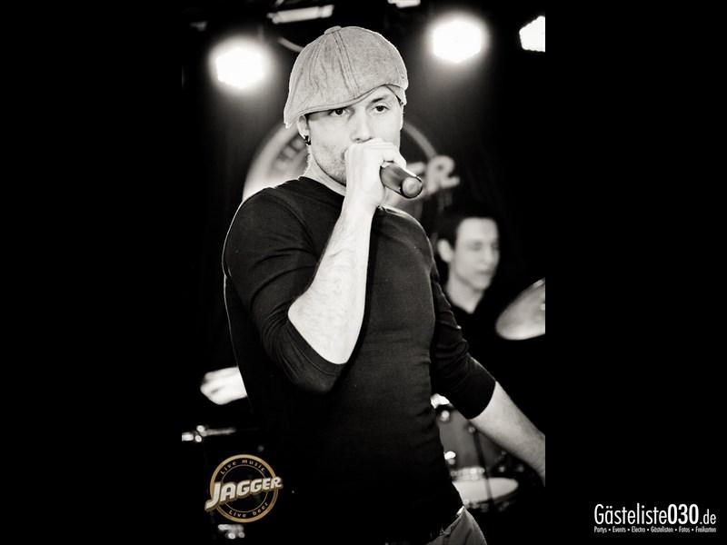 https://www.gaesteliste030.de/Partyfoto #111 Jagger Berlin Berlin vom 18.12.2013