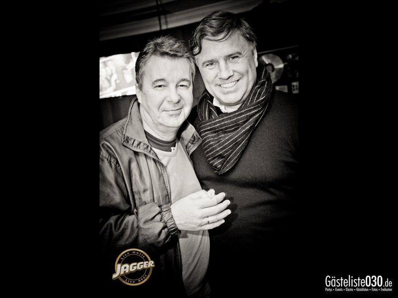 https://www.gaesteliste030.de/Partyfoto #30 Jagger Berlin Berlin vom 18.12.2013
