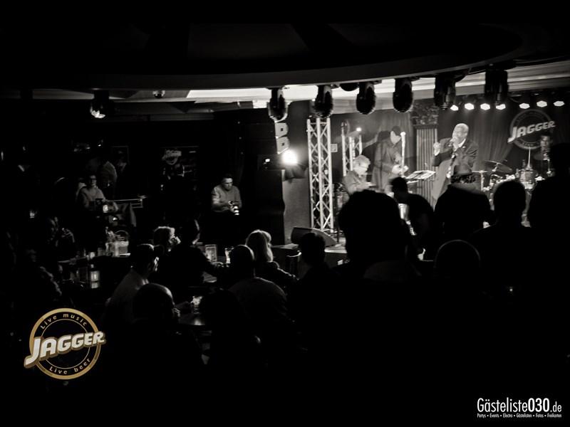 https://www.gaesteliste030.de/Partyfoto #15 Jagger Berlin Berlin vom 18.12.2013