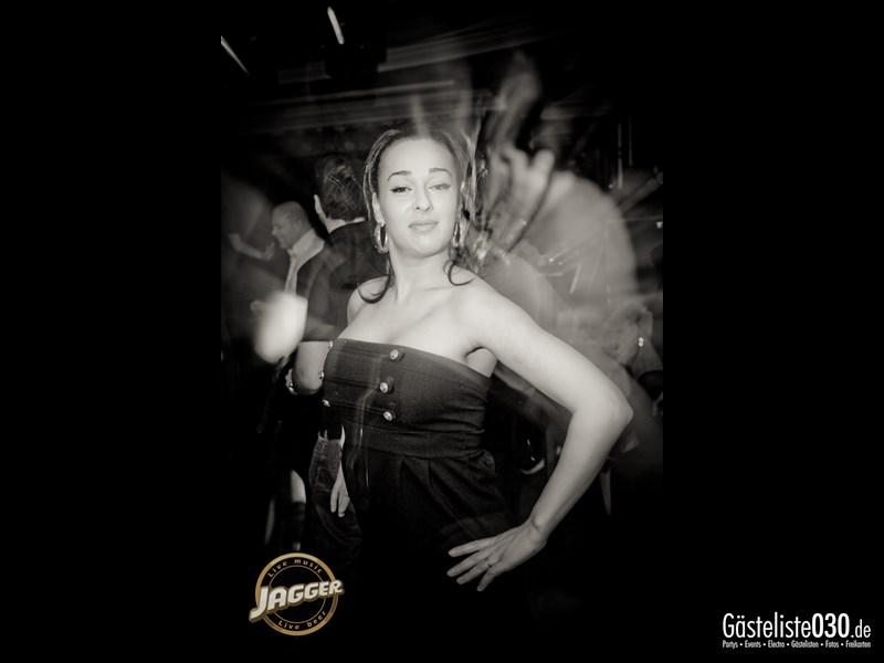 https://www.gaesteliste030.de/Partyfoto #140 Jagger Berlin Berlin vom 18.12.2013