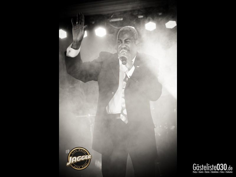 https://www.gaesteliste030.de/Partyfoto #16 Jagger Berlin Berlin vom 18.12.2013
