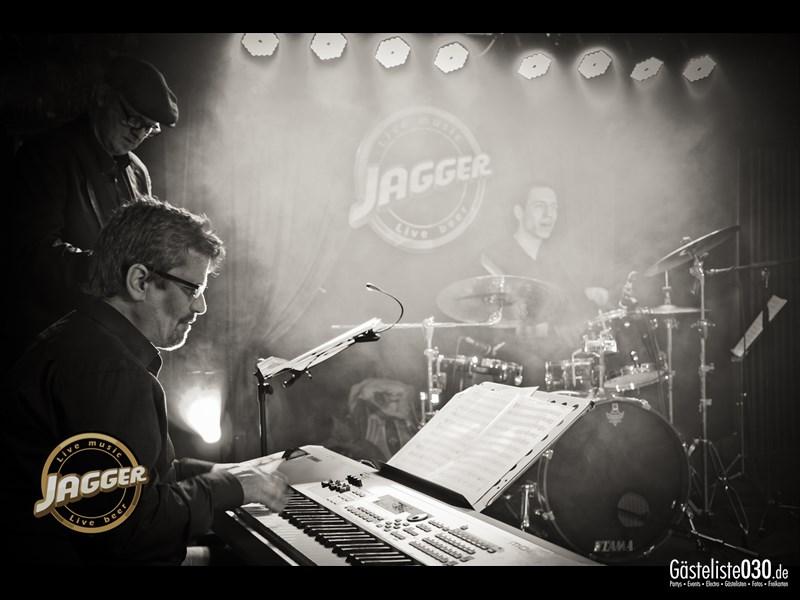 https://www.gaesteliste030.de/Partyfoto #20 Jagger Berlin Berlin vom 18.12.2013