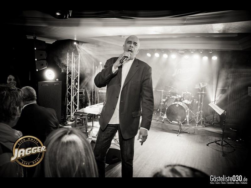 https://www.gaesteliste030.de/Partyfoto #107 Jagger Berlin Berlin vom 18.12.2013