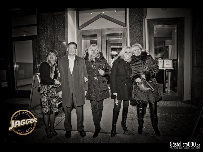 https://www.gaesteliste030.de/Partyfoto #89 Jagger Berlin Berlin vom 18.12.2013