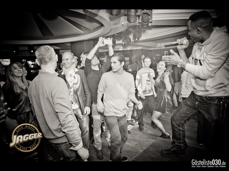 https://www.gaesteliste030.de/Partyfoto #104 Jagger Berlin Berlin vom 18.12.2013
