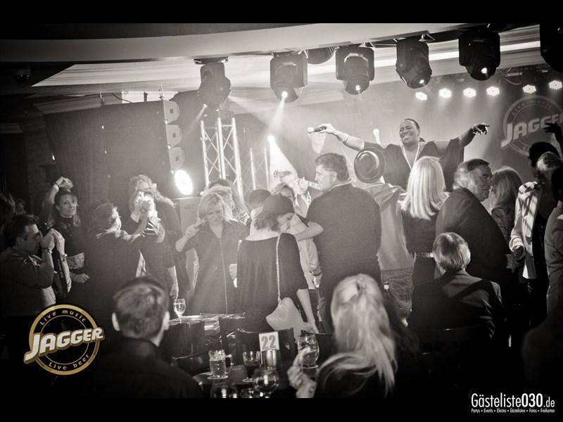 https://www.gaesteliste030.de/Partyfoto #43 Jagger Berlin Berlin vom 18.12.2013