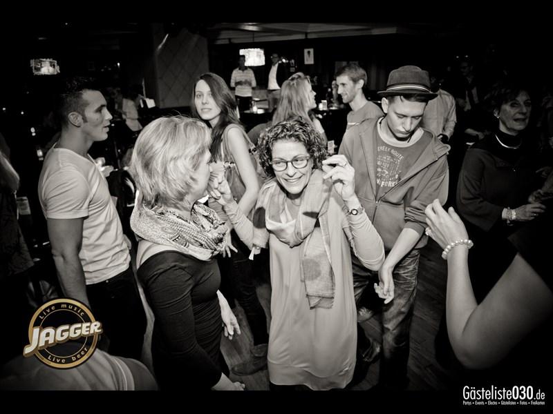 https://www.gaesteliste030.de/Partyfoto #54 Jagger Berlin Berlin vom 18.12.2013