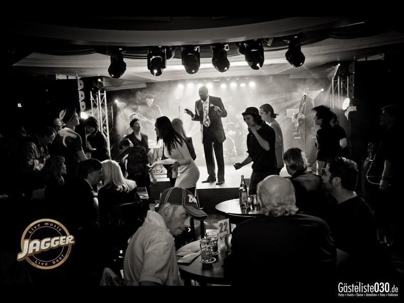 https://www.gaesteliste030.de/Partyfoto #65 Jagger Berlin Berlin vom 18.12.2013