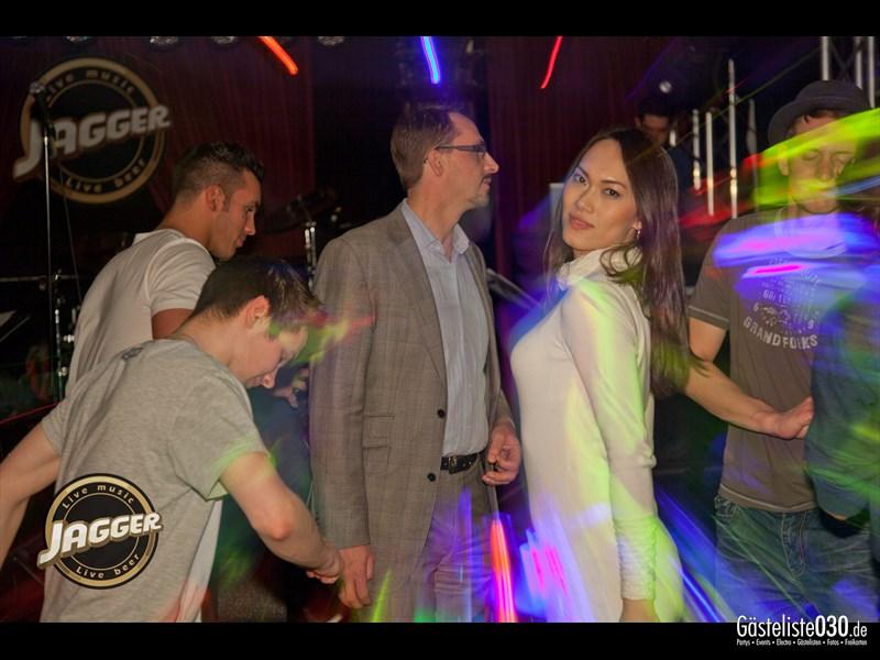 https://www.gaesteliste030.de/Partyfoto #130 Jagger Berlin Berlin vom 18.12.2013