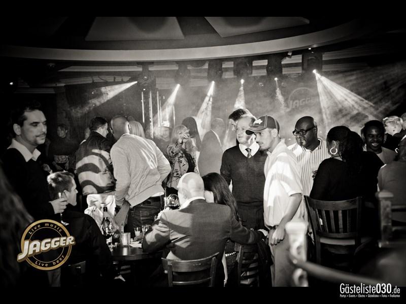 https://www.gaesteliste030.de/Partyfoto #45 Jagger Berlin Berlin vom 18.12.2013
