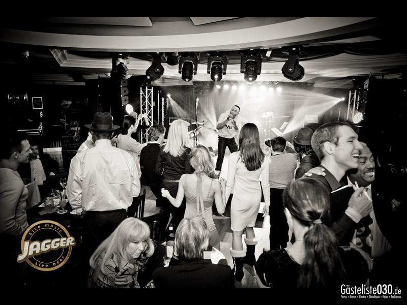 https://www.gaesteliste030.de/Partyfoto #100 Jagger Berlin Berlin vom 18.12.2013