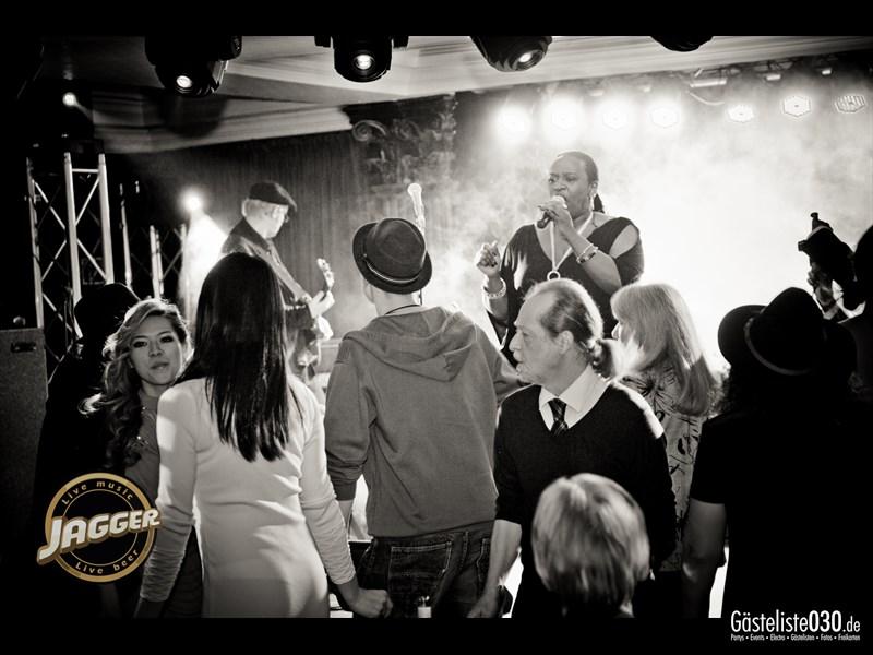 https://www.gaesteliste030.de/Partyfoto #42 Jagger Berlin Berlin vom 18.12.2013