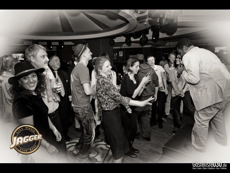 https://www.gaesteliste030.de/Partyfoto #74 Jagger Berlin Berlin vom 18.12.2013