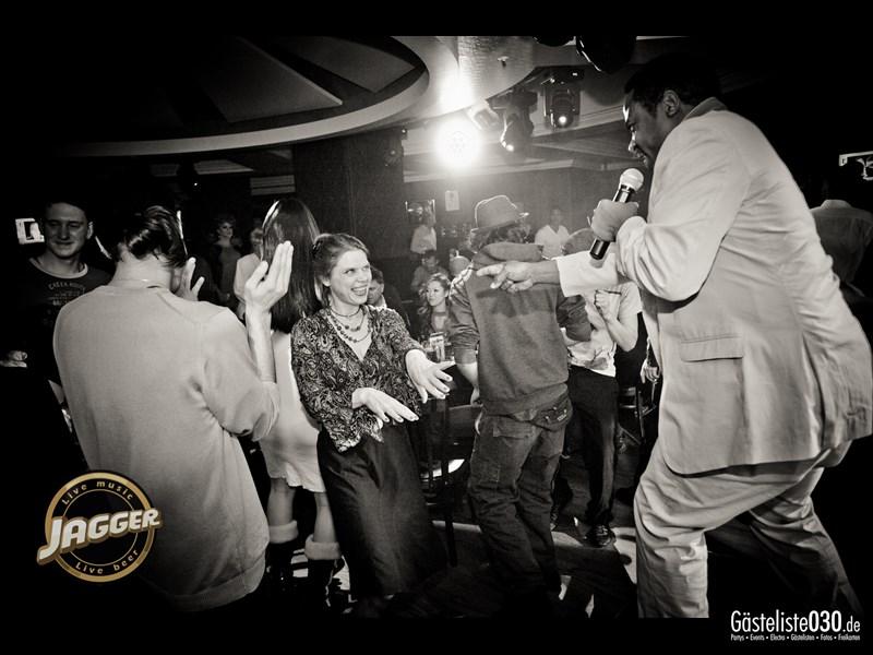 https://www.gaesteliste030.de/Partyfoto #71 Jagger Berlin Berlin vom 18.12.2013