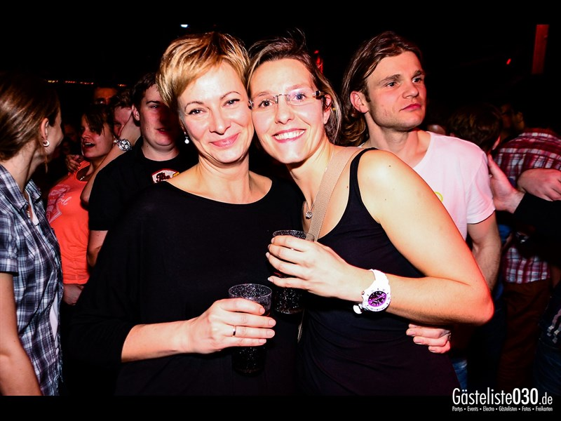 https://www.gaesteliste030.de/Partyfoto #35 Kesselhaus @ Kulturbrauerei Berlin vom 27.12.2013