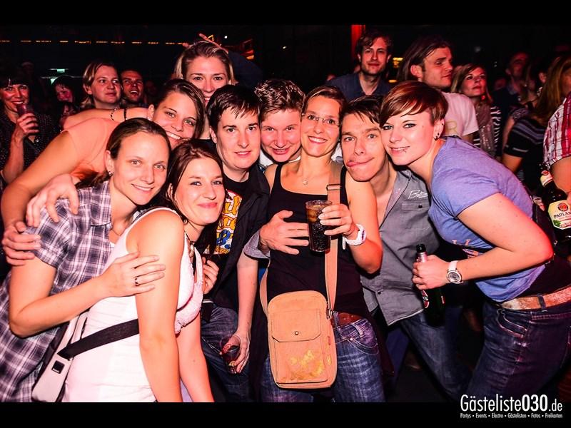 https://www.gaesteliste030.de/Partyfoto #30 Kesselhaus @ Kulturbrauerei Berlin vom 27.12.2013