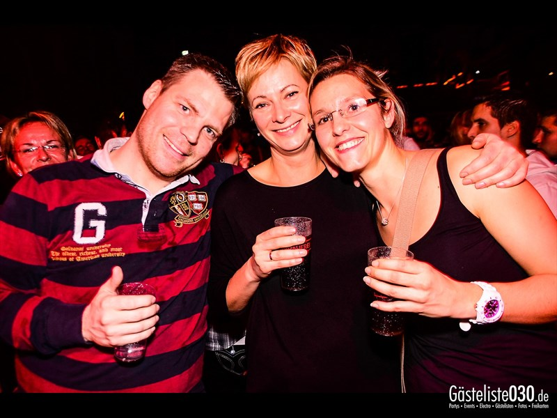 https://www.gaesteliste030.de/Partyfoto #48 Kesselhaus @ Kulturbrauerei Berlin vom 27.12.2013