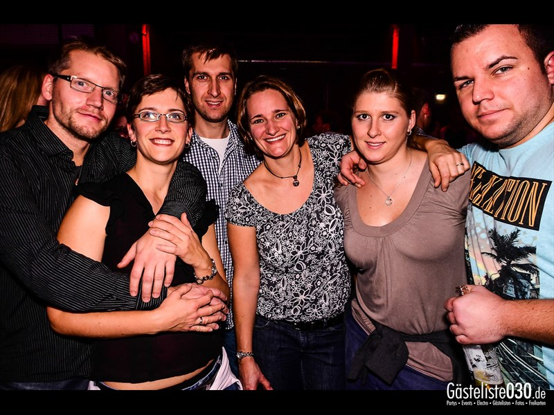https://www.gaesteliste030.de/Partyfoto #57 Kesselhaus @ Kulturbrauerei Berlin vom 27.12.2013