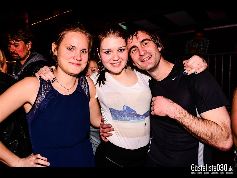 https://www.gaesteliste030.de/Partyfoto #22 Kesselhaus @ Kulturbrauerei Berlin vom 27.12.2013