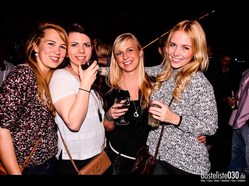 https://www.gaesteliste030.de/Partyfoto #10 Kesselhaus @ Kulturbrauerei Berlin vom 27.12.2013