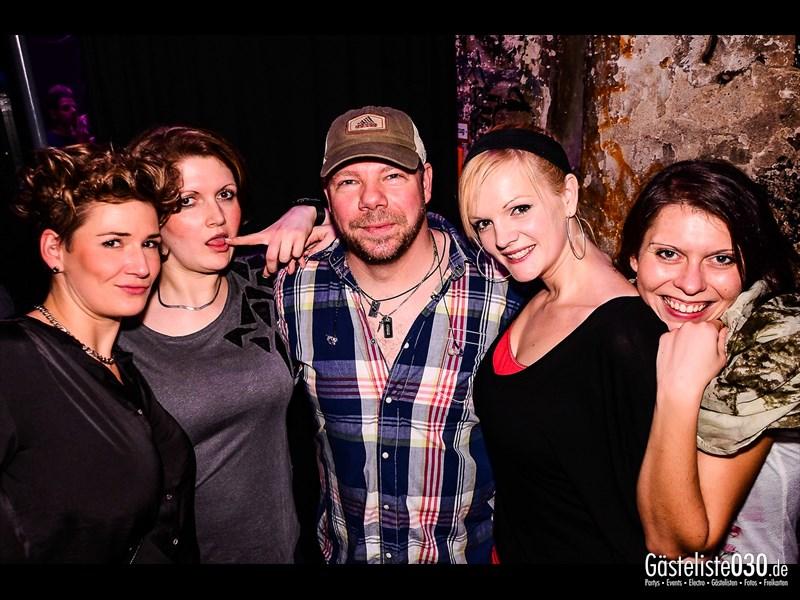 https://www.gaesteliste030.de/Partyfoto #39 Kesselhaus @ Kulturbrauerei Berlin vom 27.12.2013