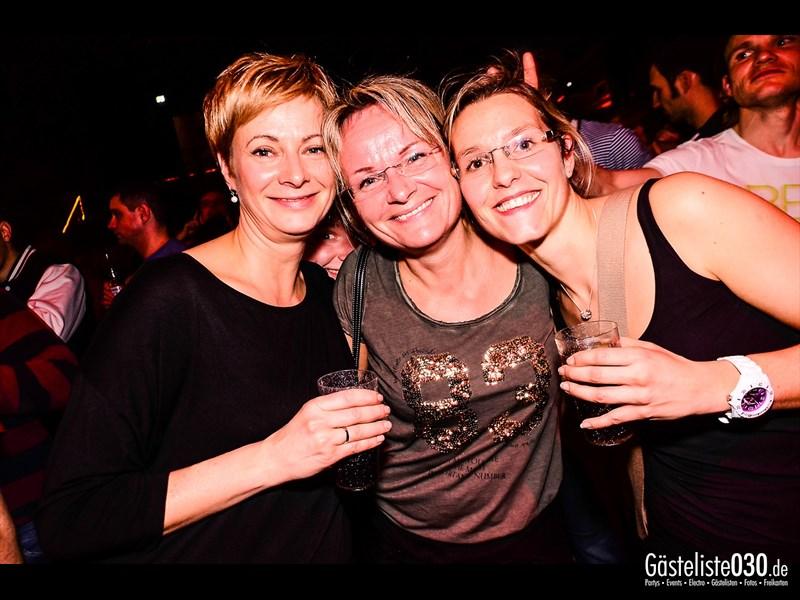 https://www.gaesteliste030.de/Partyfoto #19 Kesselhaus @ Kulturbrauerei Berlin vom 27.12.2013