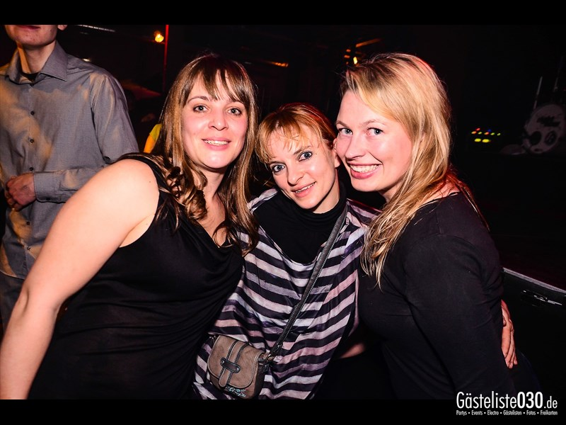 https://www.gaesteliste030.de/Partyfoto #4 Kesselhaus @ Kulturbrauerei Berlin vom 27.12.2013