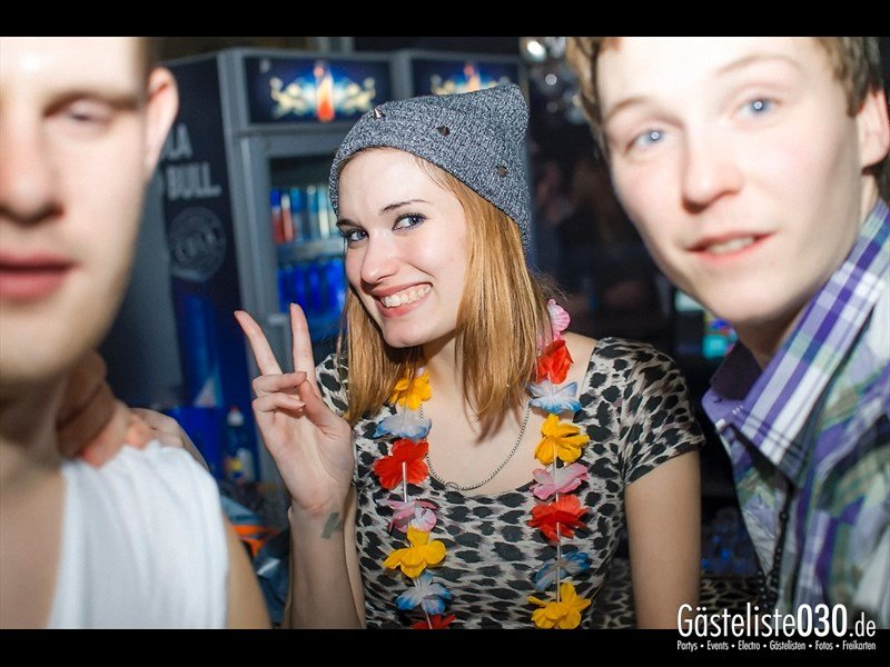 https://www.gaesteliste030.de/Partyfoto #68 Q-Dorf Berlin vom 29.11.2013