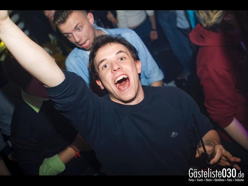 https://www.gaesteliste030.de/Partyfoto #95 Q-Dorf Berlin vom 29.11.2013