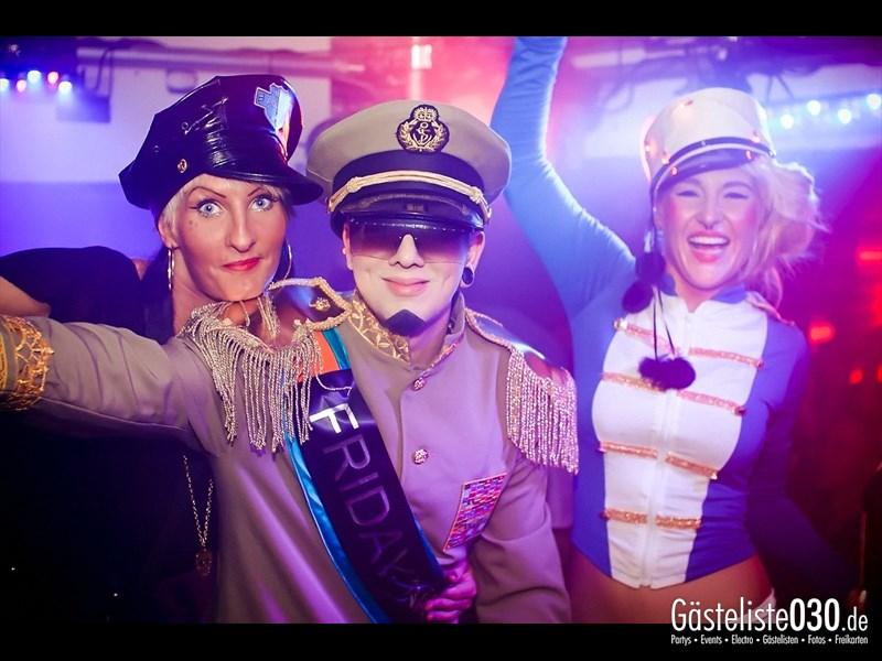 https://www.gaesteliste030.de/Partyfoto #1 Q-Dorf Berlin vom 29.11.2013