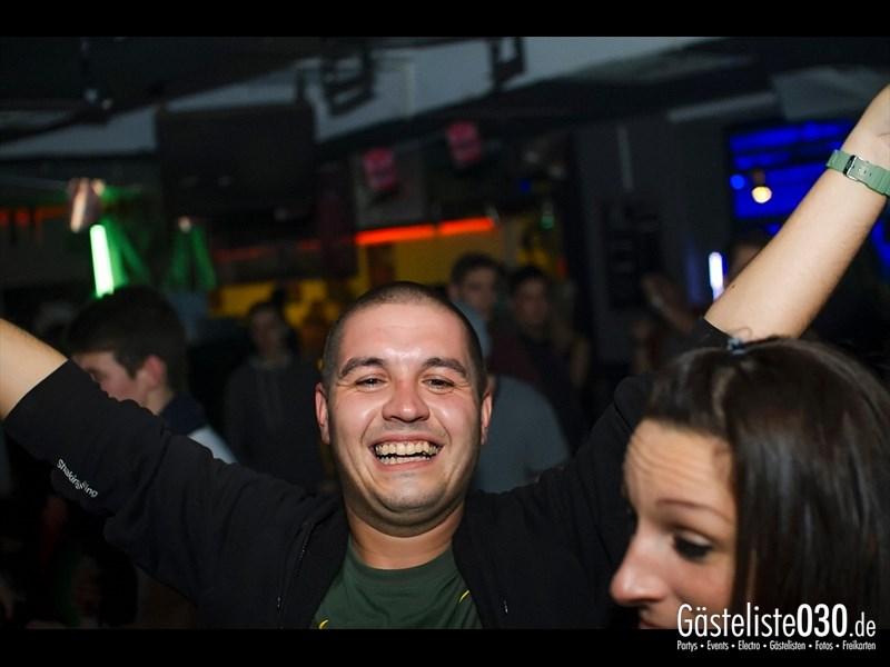 https://www.gaesteliste030.de/Partyfoto #70 Q-Dorf Berlin vom 29.11.2013