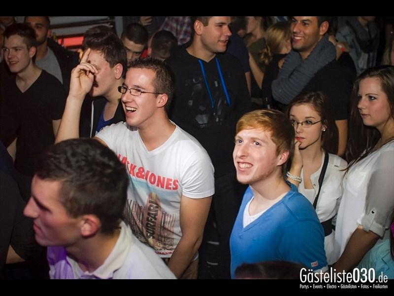 https://www.gaesteliste030.de/Partyfoto #40 Q-Dorf Berlin vom 29.11.2013