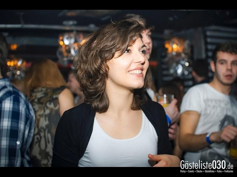 https://www.gaesteliste030.de/Partyfoto #33 Q-Dorf Berlin vom 29.11.2013