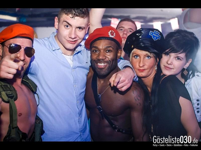 https://www.gaesteliste030.de/Partyfoto #92 Q-Dorf Berlin vom 29.11.2013