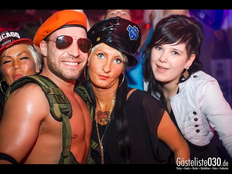 https://www.gaesteliste030.de/Partyfoto #88 Q-Dorf Berlin vom 29.11.2013