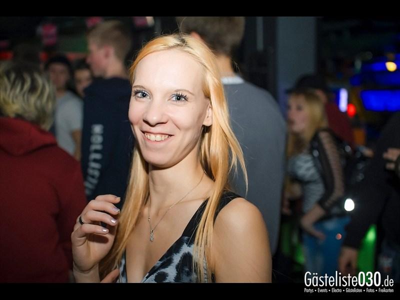 https://www.gaesteliste030.de/Partyfoto #44 Q-Dorf Berlin vom 29.11.2013