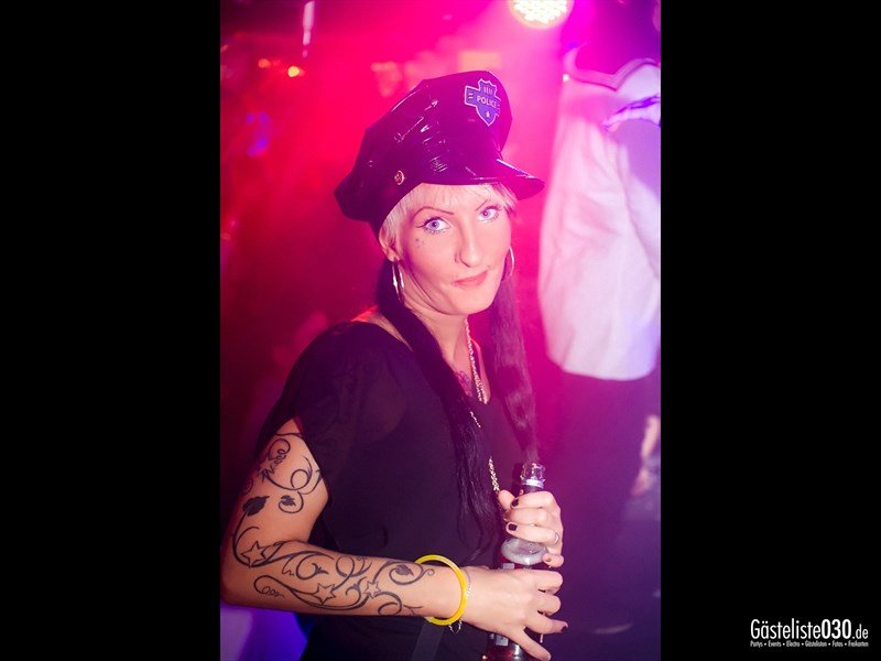 https://www.gaesteliste030.de/Partyfoto #97 Q-Dorf Berlin vom 29.11.2013