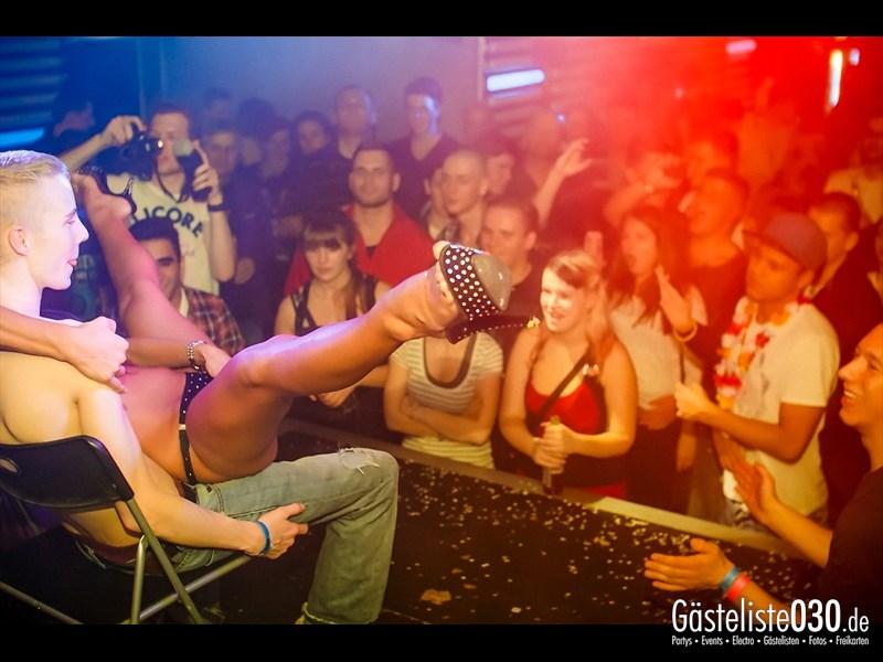 https://www.gaesteliste030.de/Partyfoto #45 Q-Dorf Berlin vom 29.11.2013