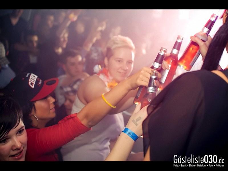https://www.gaesteliste030.de/Partyfoto #4 Q-Dorf Berlin vom 29.11.2013