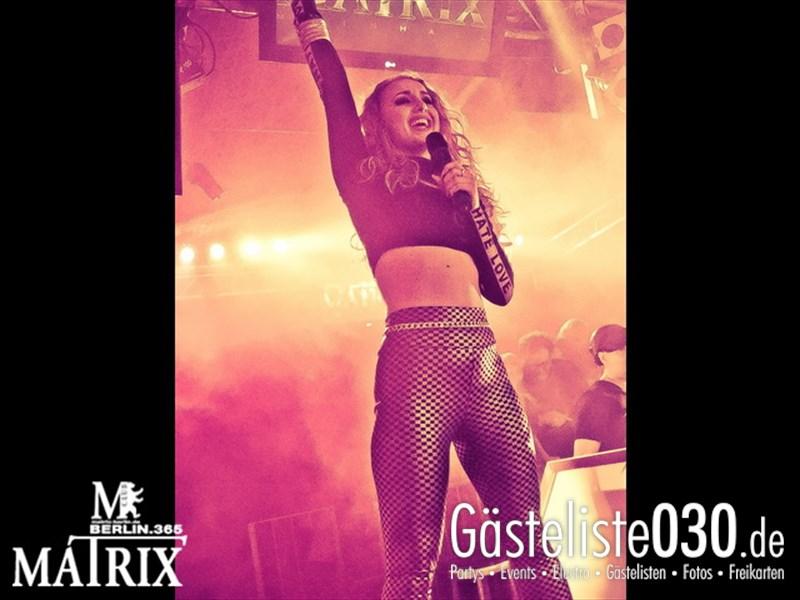 https://www.gaesteliste030.de/Partyfoto #30 Matrix Berlin vom 05.12.2013