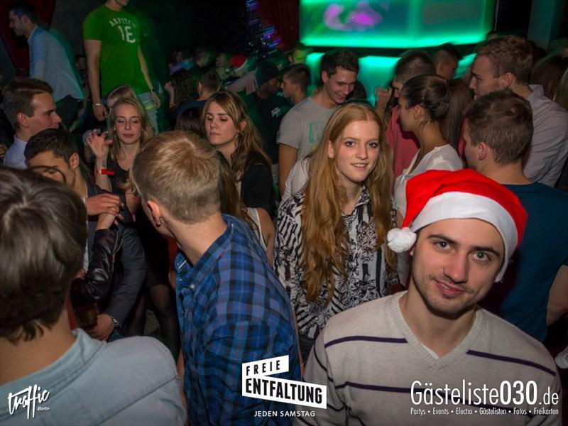 https://www.gaesteliste030.de/Partyfoto #50 Traffic Berlin vom 21.12.2013