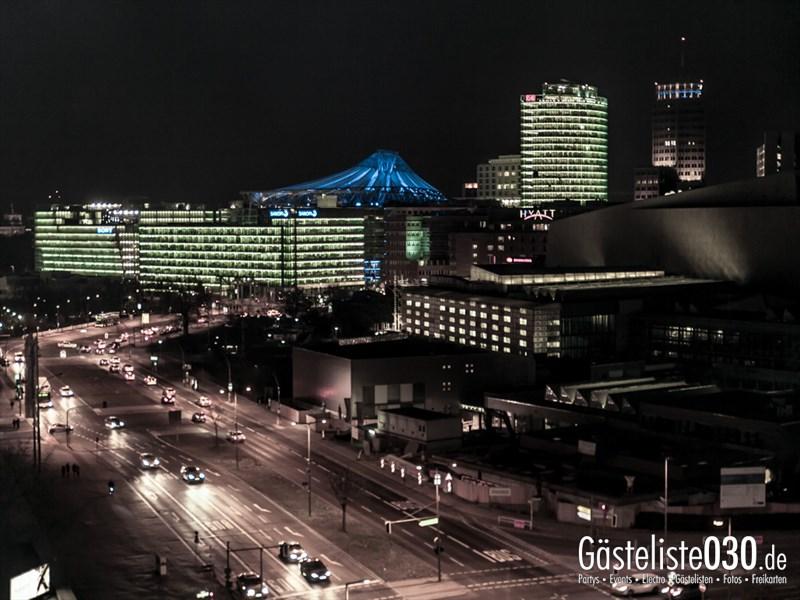 https://www.gaesteliste030.de/Partyfoto #43 40seconds Berlin vom 21.12.2013