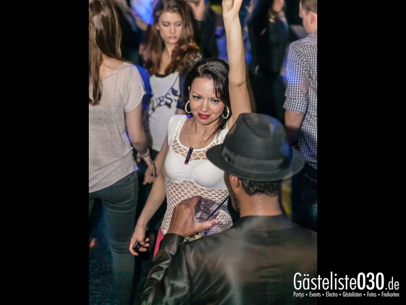 https://www.gaesteliste030.de/Partyfoto #20 40seconds Berlin vom 21.12.2013
